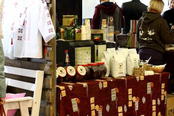 shirts and stuff store shop №52675