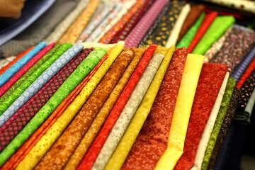 Textil №52813