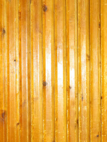 It is a wooden wall with multiple panels flooring texture №52363