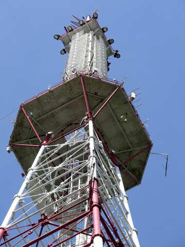 Torre №52057