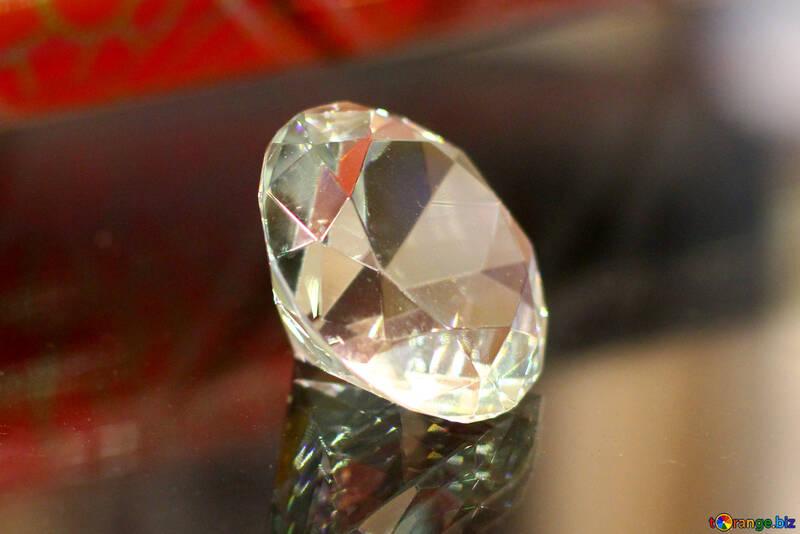 diamond №52795