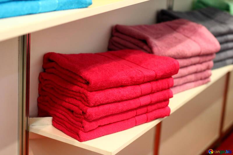 towels №52626