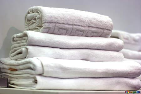 towels №52625