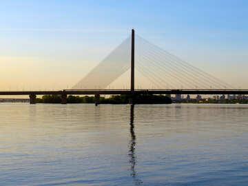 Bridge №53450