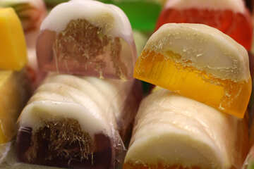 Sweets jelly candy №53105