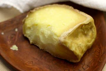 Farmer  Cheese №53073