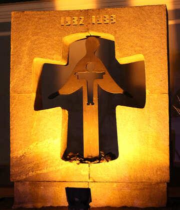 Holodomor Hunger-Völkermord in der Ukraine №53586