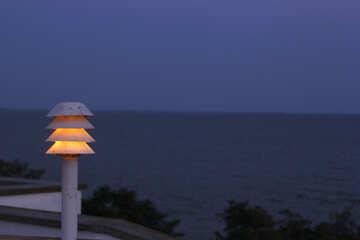 light ocean dark №53223