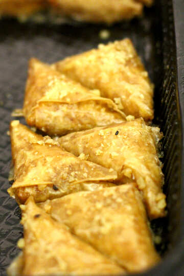food samosa wongtongs snacs №53049