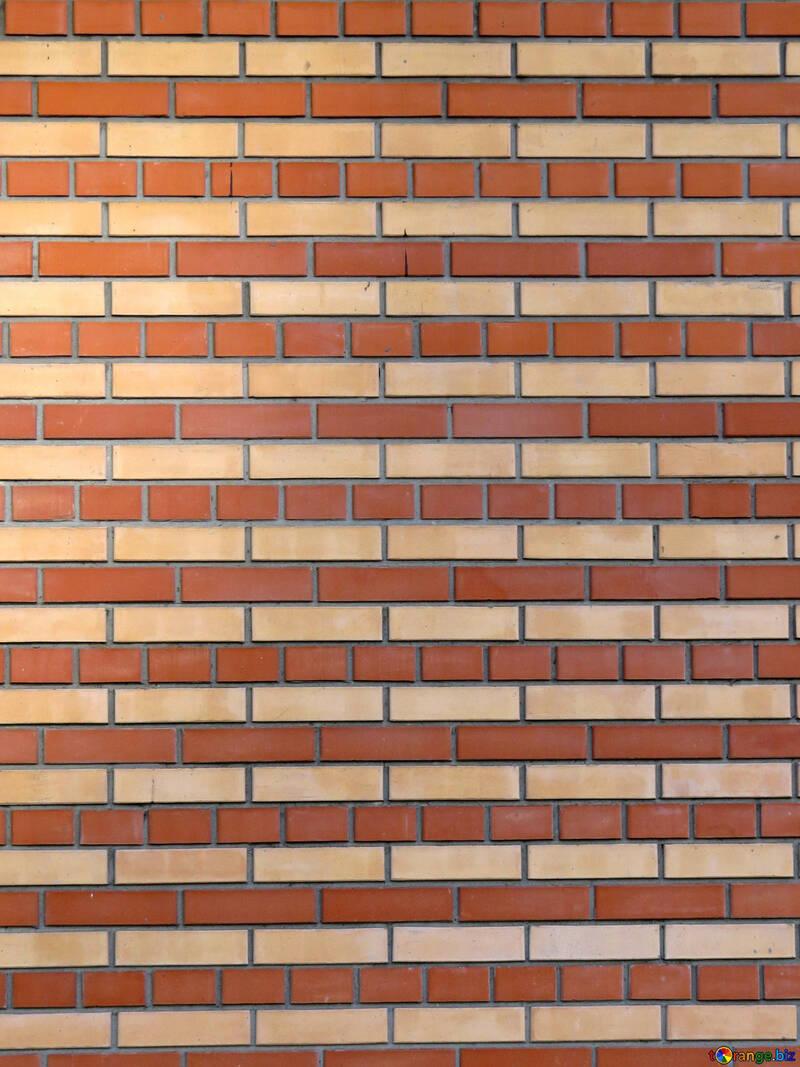 wall bricks texture №53403