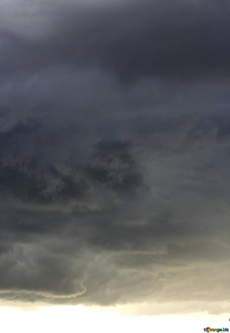 Sturmwolken №53250