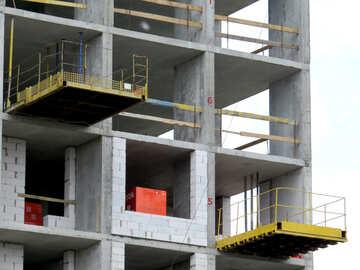building №54125