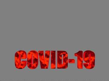 Corona virus Covid-19 Coronavirus disease 2019 2020
