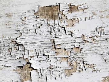 peeling wood paint cracked paints №54176