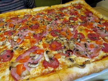 Big  Pizza №54026