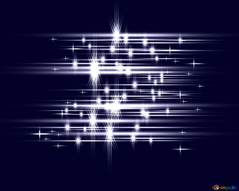 Elegant shiny white bright background blue №54752
