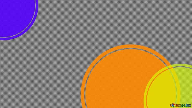 Circle Youtube thumbnail transparent background №54812