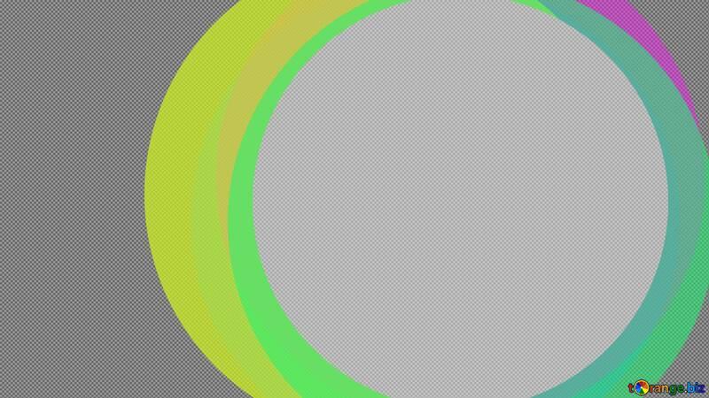 Designed  Youtube thumbnail transparent background №54844
