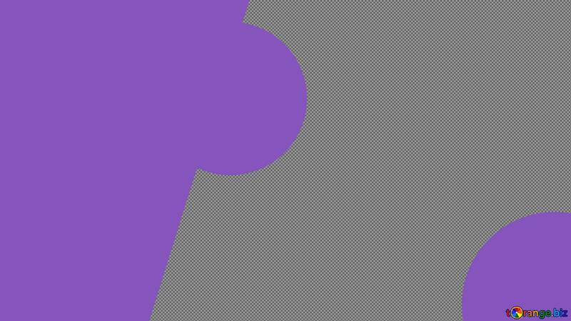 Png Youtube thumbnail transparent background №54828