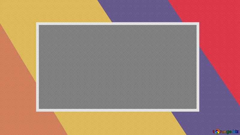 Popular Youtube thumbnail transparent background №54869