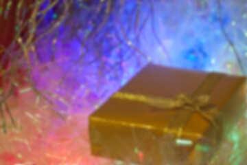 Christmas gifts Santa claus №6526
