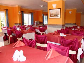 Entwurf Gaststätte №6998
