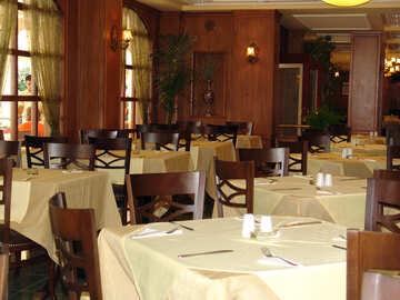 Gaststätte №6990