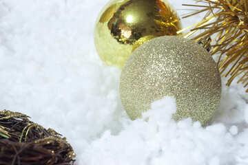 Winter  Holidays №6401
