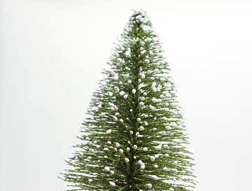 Christmas  Tree №6612