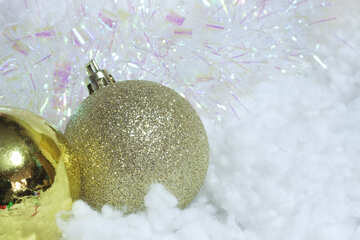 Jewellery  to  Christmas  tree №6422