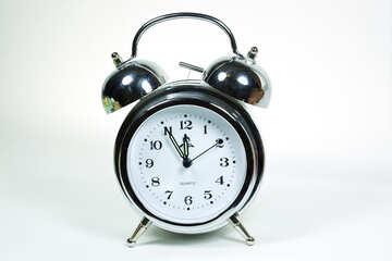 Alarm Clock №6732