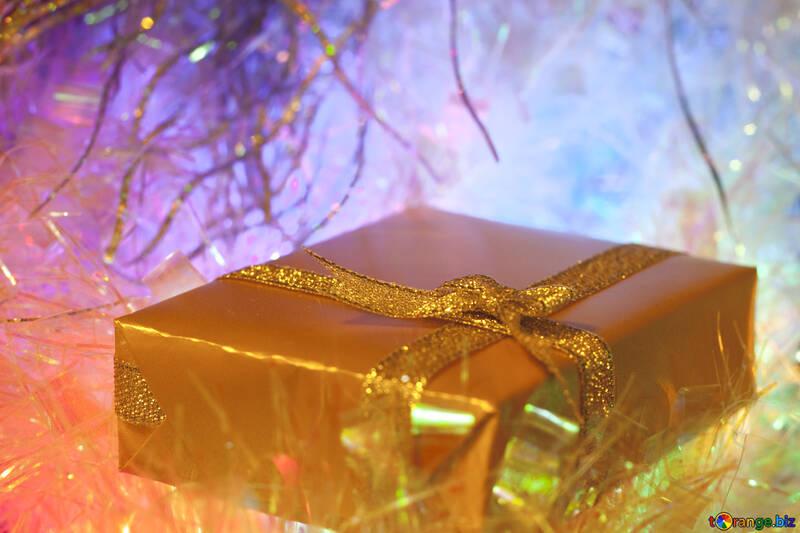 Magic  Christmas №6536