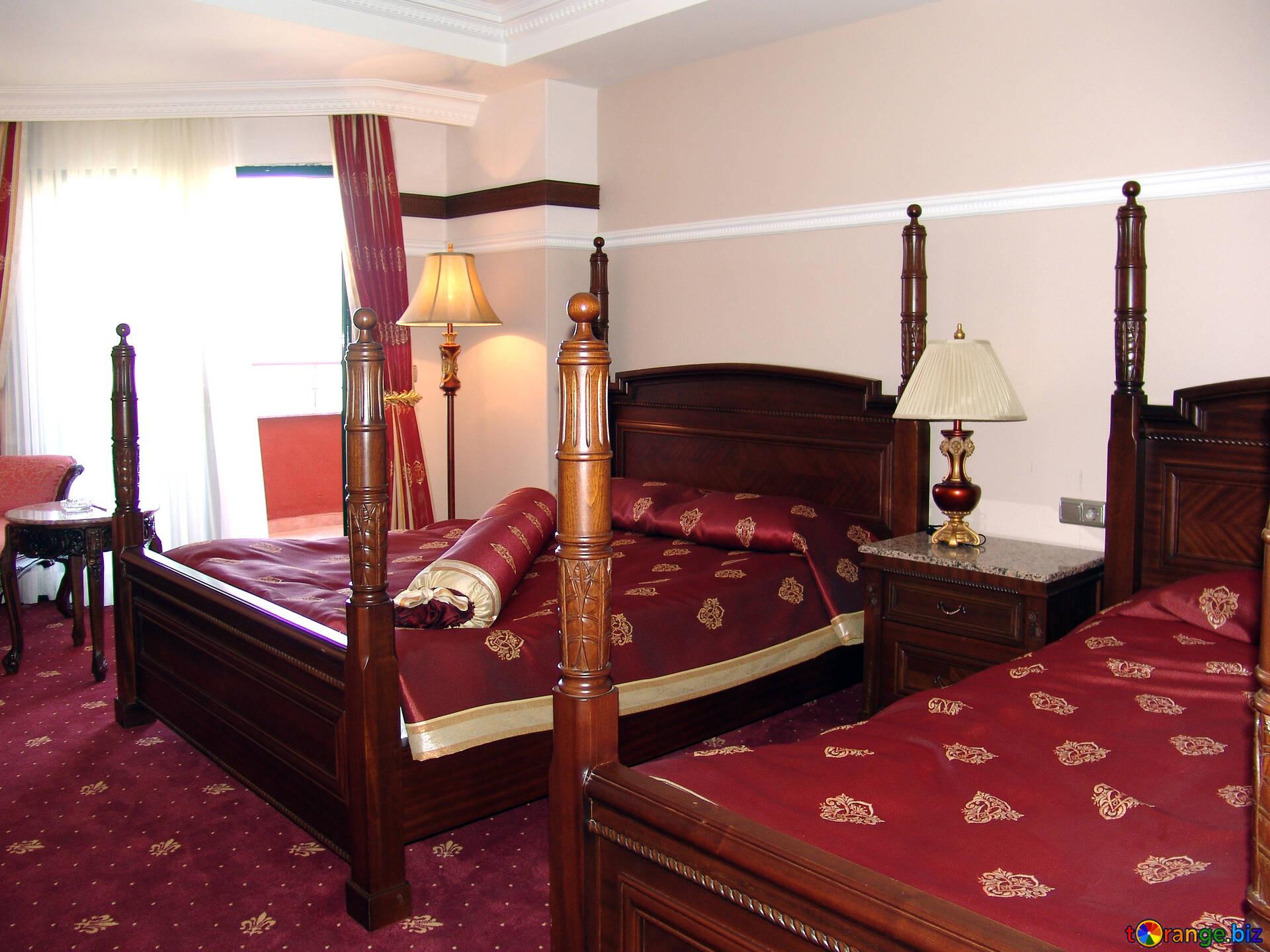 Hotel Innenbereich Bild Reich Innen Schlafzimmer Bilder Mobel 7983 Torange Biz