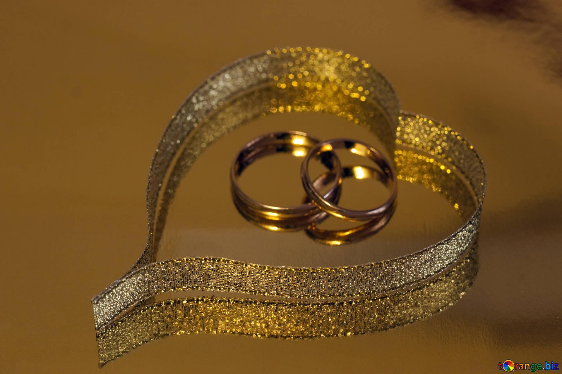 Анимашки 50 лет свадьбы