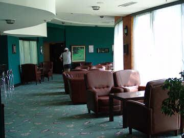 Bar   seats №7014