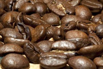 Caffè №7310