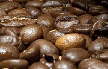 Caffè Grano №7307