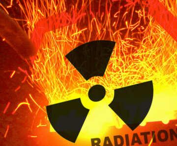 Radiation №7861
