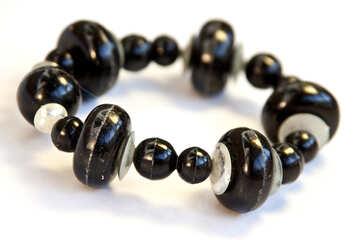 Jewellery , bracelet. №7664