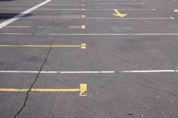 Parking №7574