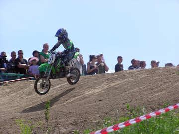 Sport  at  motorcycles. №7829