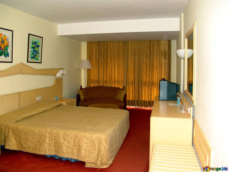 Divani interno camera da letto camera pesante tende. panno ...