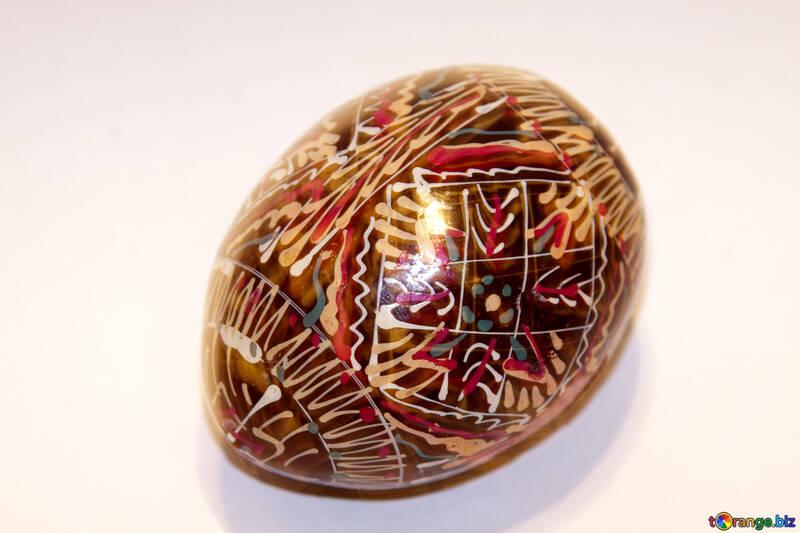 Easter egg №7414
