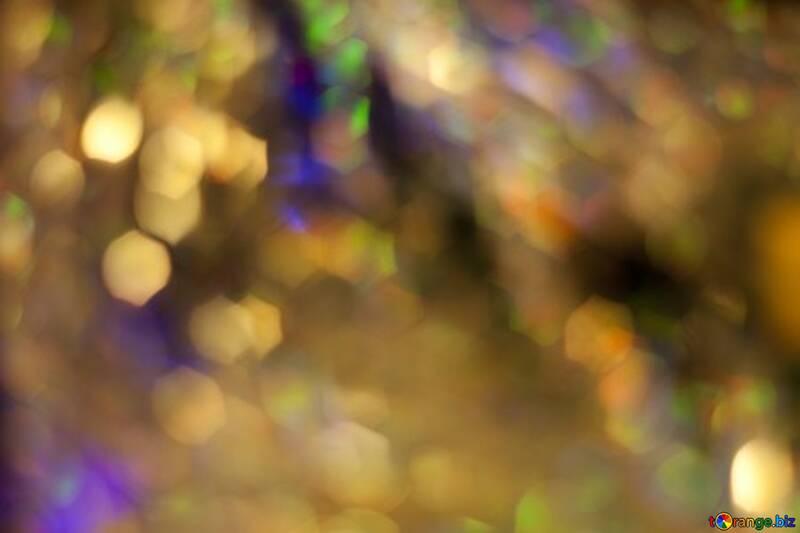 Color  festive  background. №7343