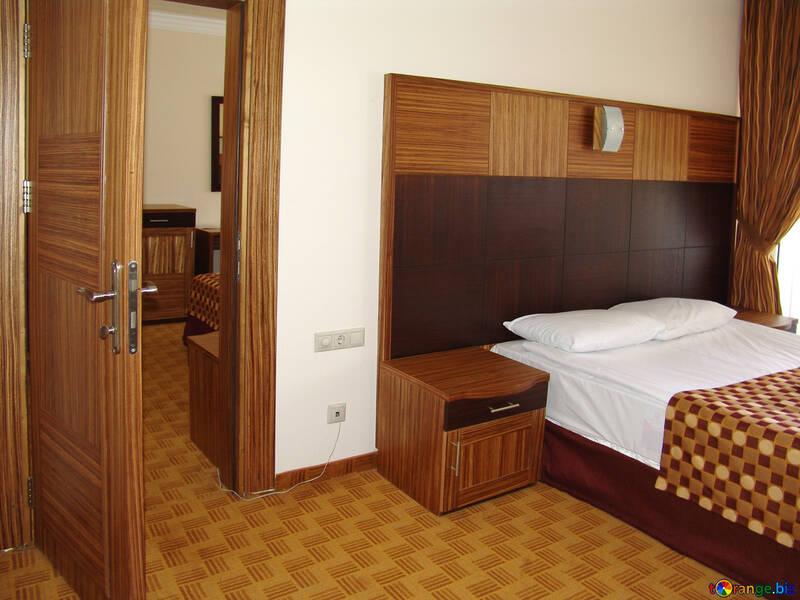 Mobili cabinet portello camera da letto. mobilia № 7881