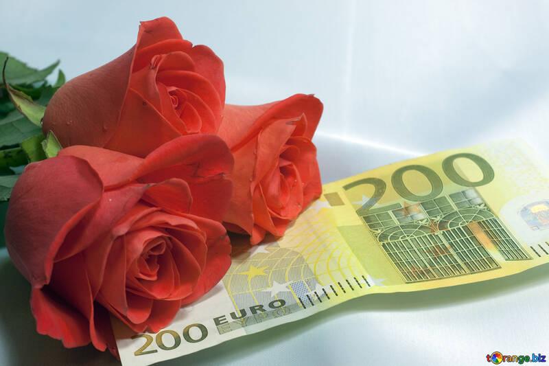 Любовь за деньги №7211