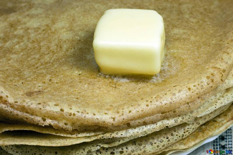 Pancake , cheese  week. №7783