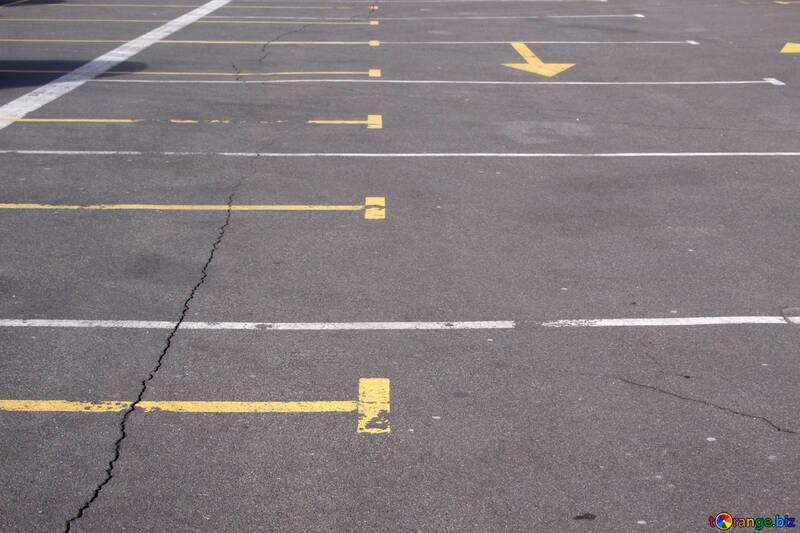 Parcheggio №7574