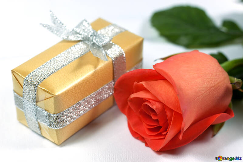 Aniversario boda . postal. №7237