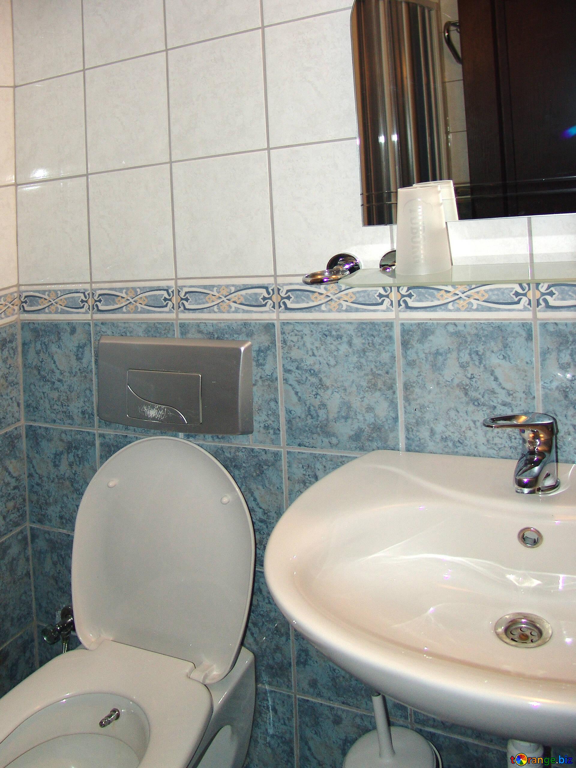 Astounding Bathrooms In Turkish Hotels The Wc Bidet Turkey 8436 Uwap Interior Chair Design Uwaporg